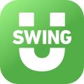 SwingU app icon