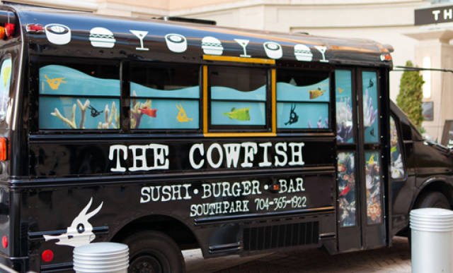 TheCowfishBurger