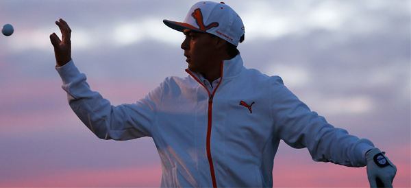 rickie-fowler-sunset-article