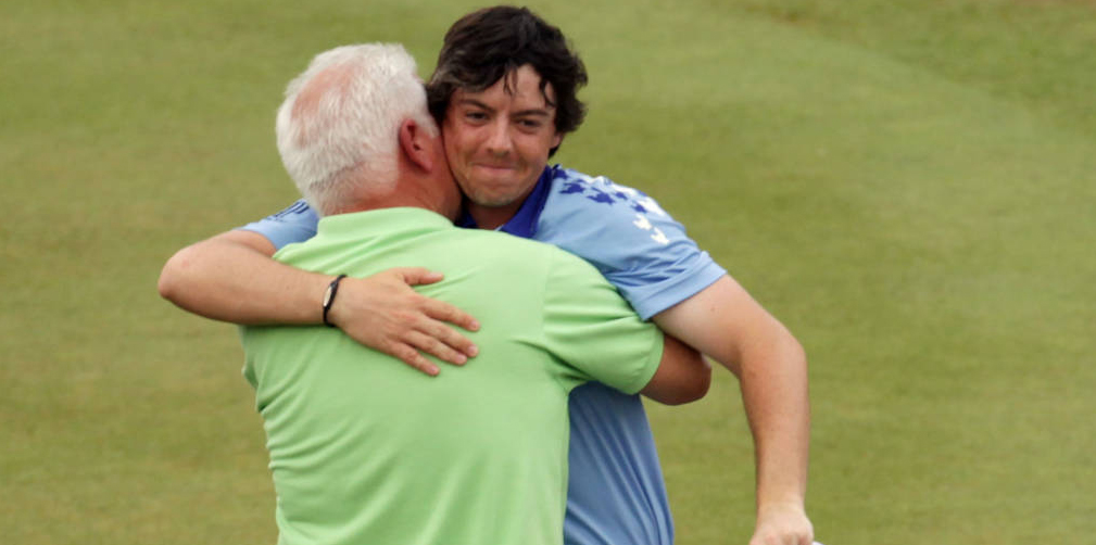Father's Day Golf Gift Guide