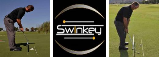 Swinkey