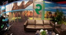Back9Network & Southern California Golf Association Enter Partnership Agreement