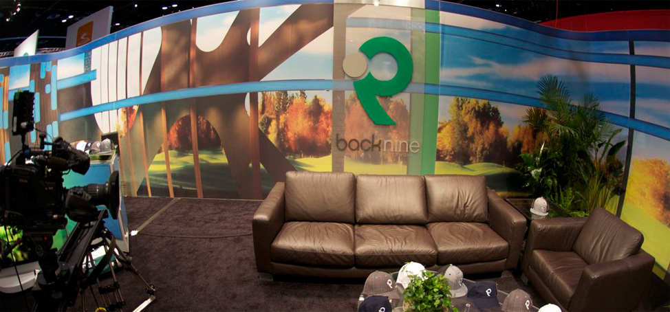Back9Network & Southern California Golf Association Enter Partnership Agreement