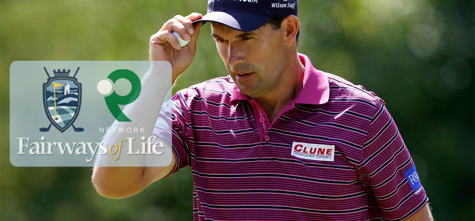 Fairways of Life – Gearing Up for 2013 PGA Show
