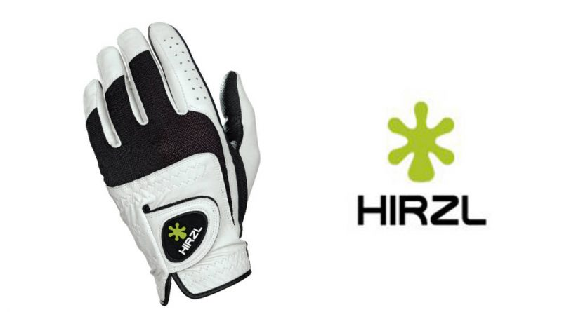 Gearing Up:~HIRZL Gloves