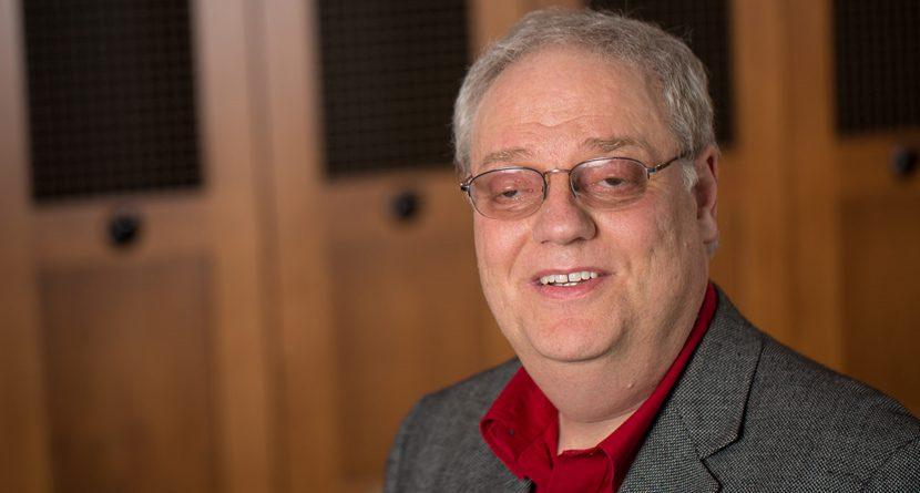 Harry Goldberg: Vice President, Operations & Engineering
