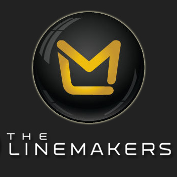Partner_Logo_LineMakers1