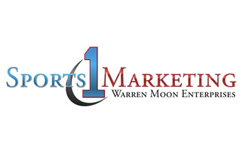Partner_Logo_Sports1Marketing1