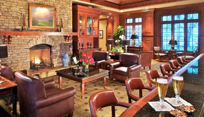 Ritz-Carlton Members Club Sarasota