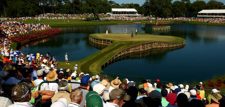 how to play tpc sawgrass