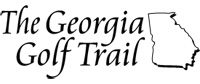 georgia_trail