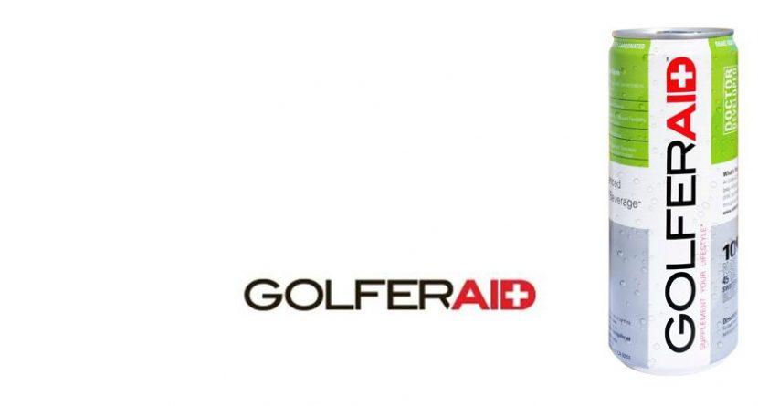 Gearing Up:~GolferAID