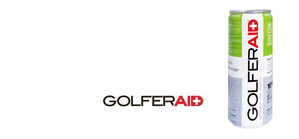 Gearing Up:~GolferAID