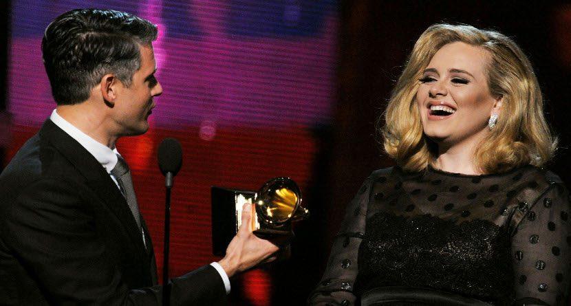 2013 Grammys:~Names to Know