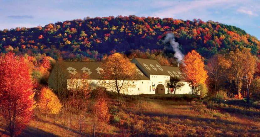 Mug Shots:~Hennepin Farmhouse Saison