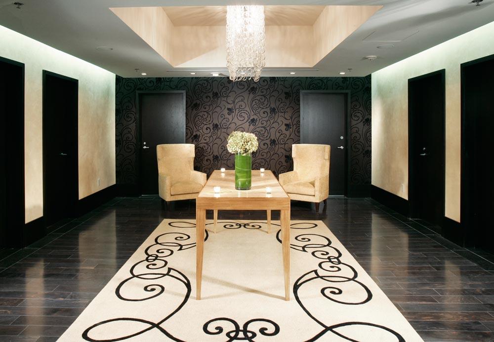 spa-waiting-room-roosevelt-nola