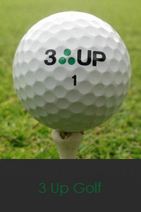3-Up-Golf