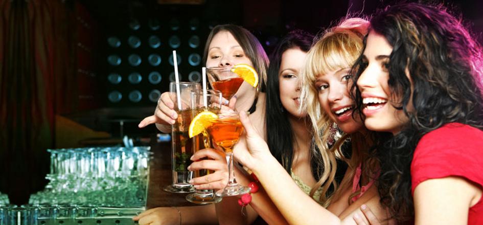 Orlando's Best Bars