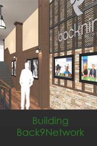 BuildingBack9