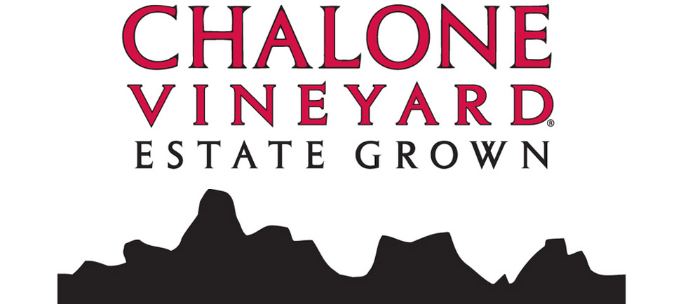 Red Figures: Chalone Vineyards