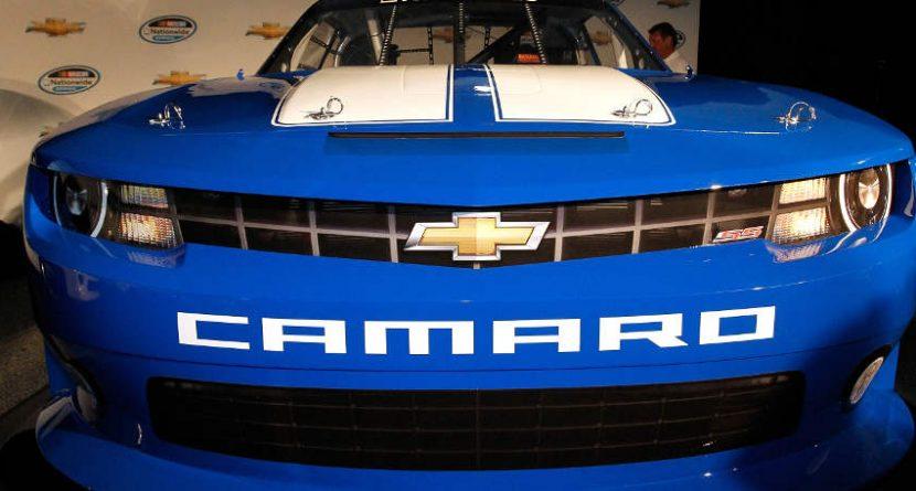 Pro Tips: Return Of The Camaro Z-28