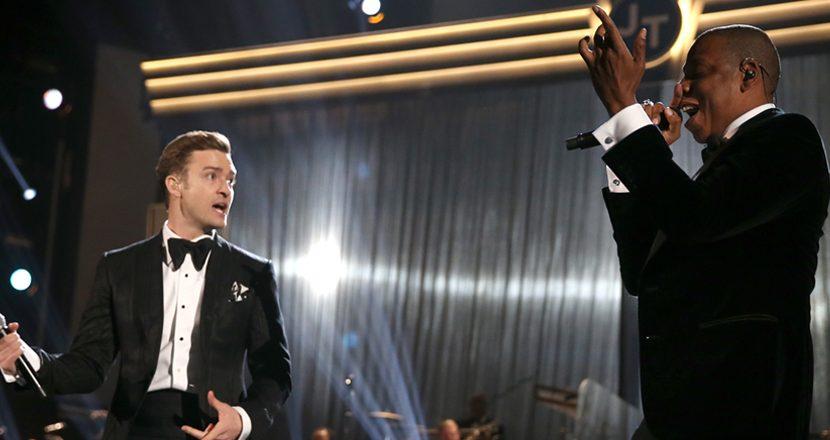 Jay-Z Hires Cigar Maker for Tour