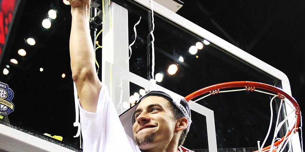 NCAA Tournament: 5 Must Watch Games