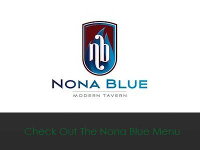 Nona-Blue-Menu