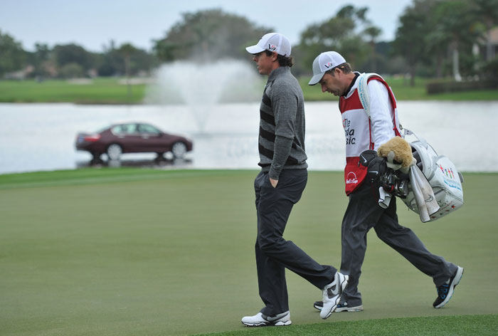 Rory-McIlroy-JP-Fitzgerald