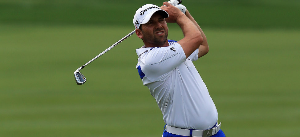 Wyndham Championship Preview: The Final Cut