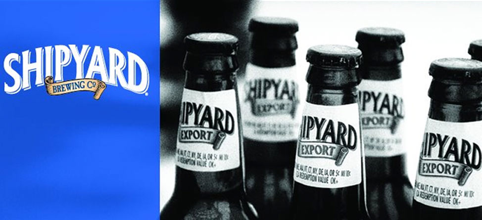 Mug Shots:~Shipyard Export