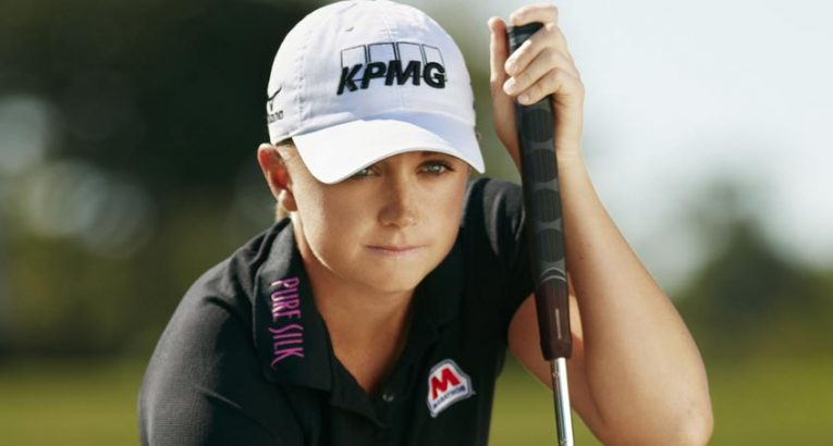 Omega Golf Watch: Famous Golfers as Omega Brand