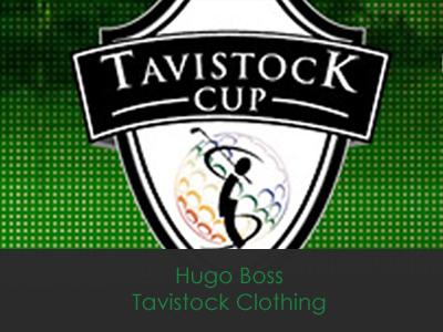 TavistockCupClothes