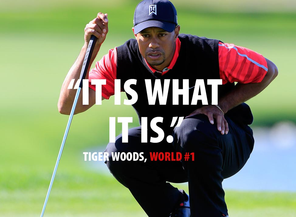 Tiger-Nike-Spoof-1