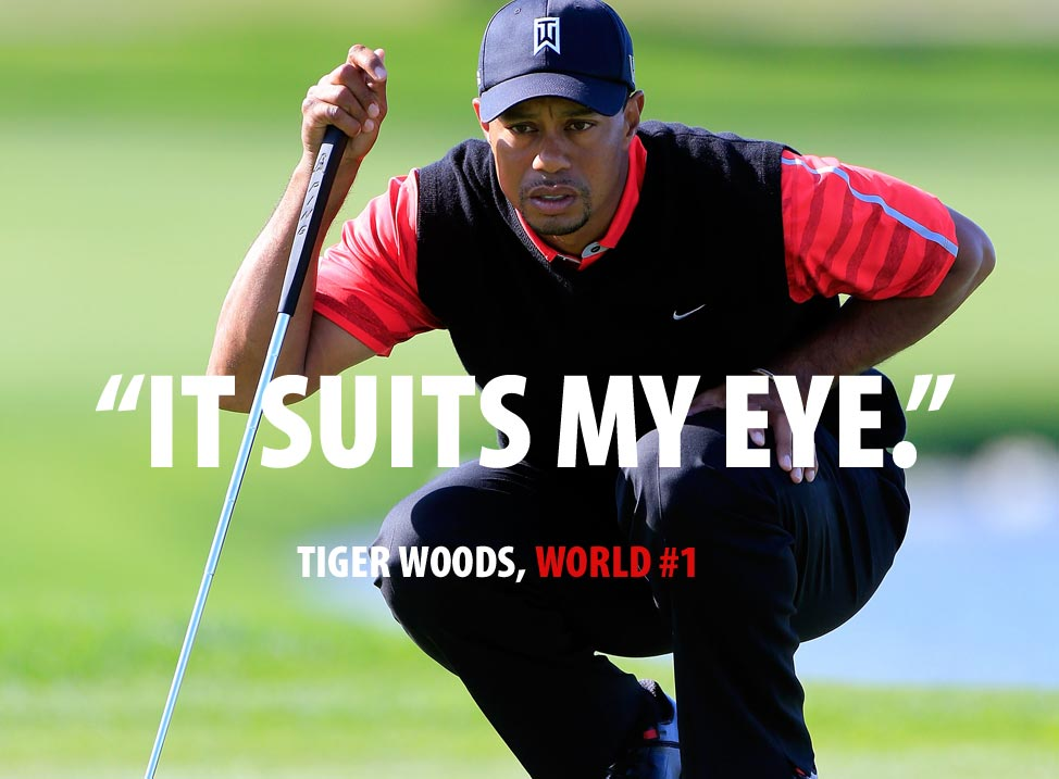 Tiger-Nike-Spoof-2
