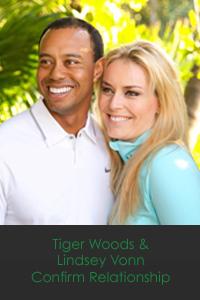 TigerLindsey1