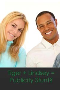 TigerPublicity