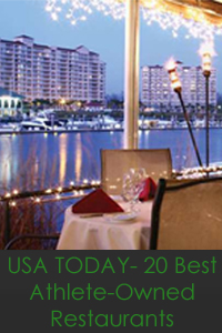 USATodayRestaurants
