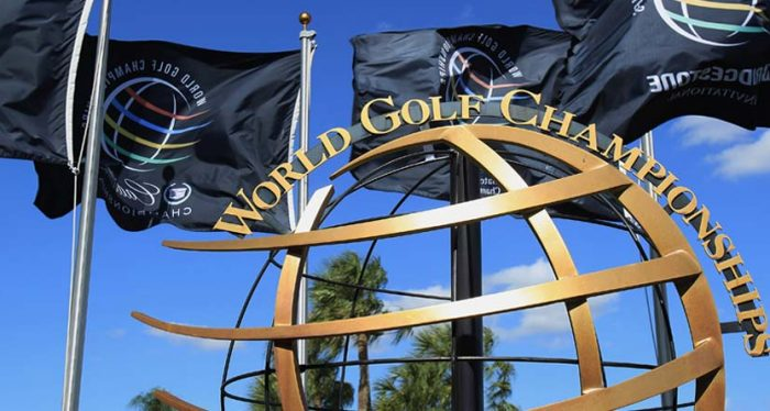 superlatives wgc cadillac championship. Cars Review. Best American Auto & Cars Review