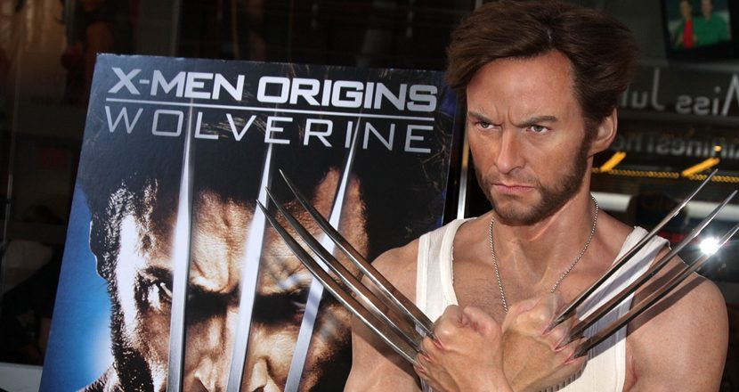 The Wolverine: First Full Trailer