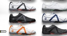 Win Footjoy M:Project Shoes