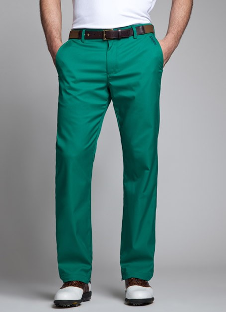 golf_pant_green_8774_tall_01