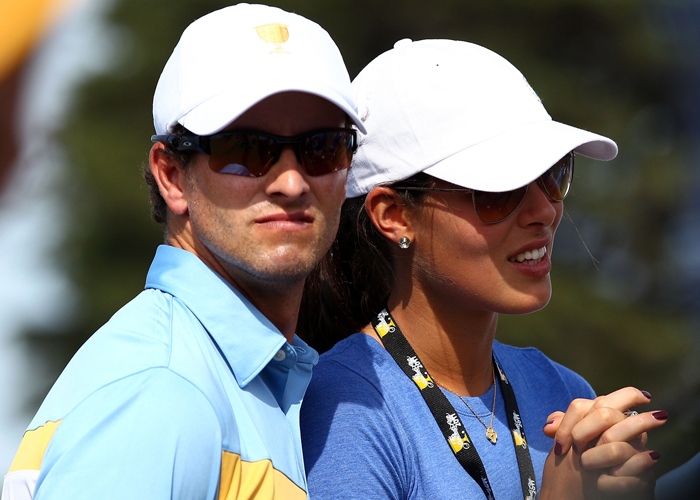 Adam-Scott-and-Ana-Ivanovic