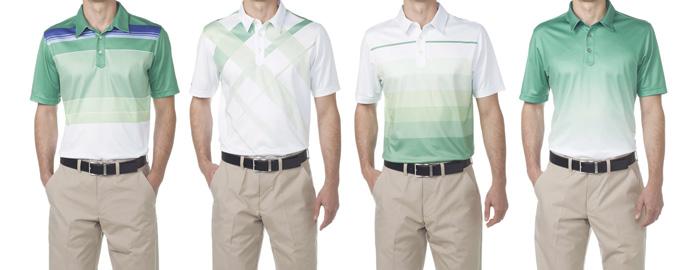 Ashworth-Augusta-Shirts