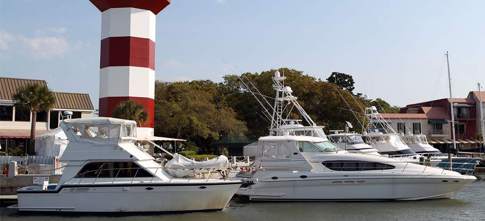 """Back9 in 90 – """"Sail-Gating"""""""