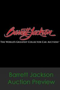 BarrettJackson