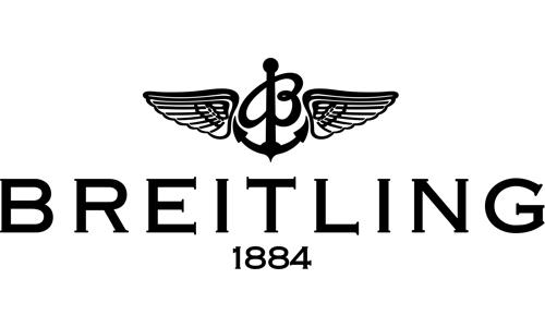 BreitlingLogo