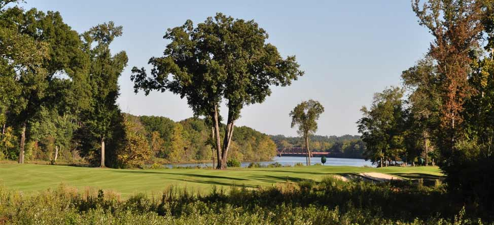 Best Places To Play In And Near Augusta