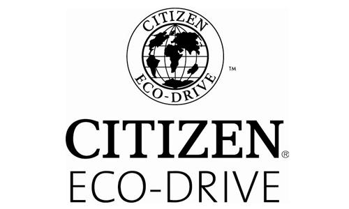 CitizenLogo