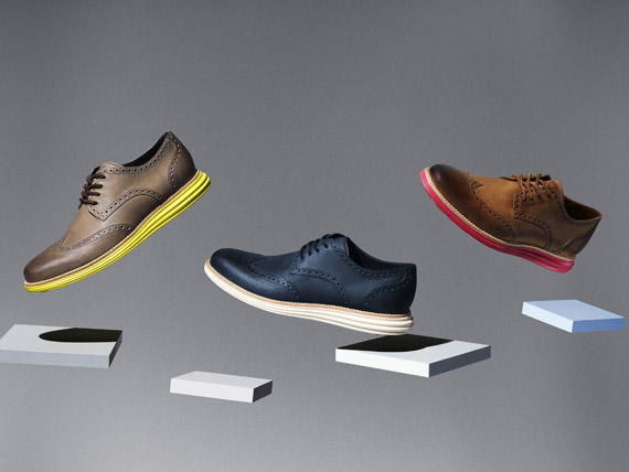 ColeHaan_LunarGrand_Leather_Mens